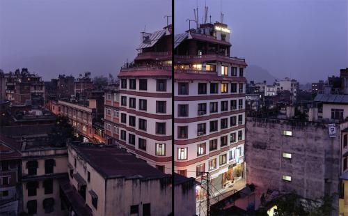 Kathmandu # 3